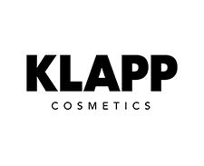 KLAPP_Cosmetics_Logo_small.jpg